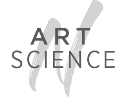 Art n Science