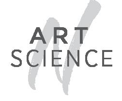 Art n Science